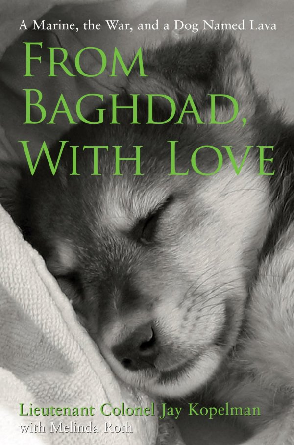 From Baghdad
